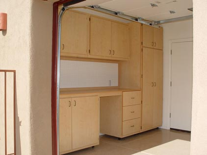 custom garage cabinets custom garage cabinets custom storage systems garage and 14327