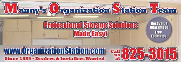 Custom Garage Cabinets Custom Storage Systems Garage And